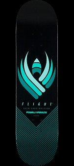 Powell Peralta Flight Deck - Shape 247 - 8 x 31.45