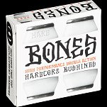 BONES WHEELS Bushing Hard Pack